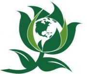 Green Party US logo