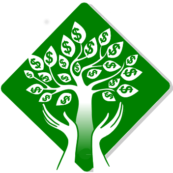 public money tree